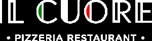 Il Cuore Pizzeria Restaurant