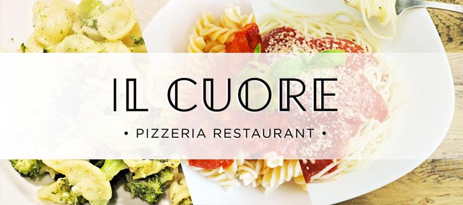 Trucs per a elaborar l'autèntica pasta italiana