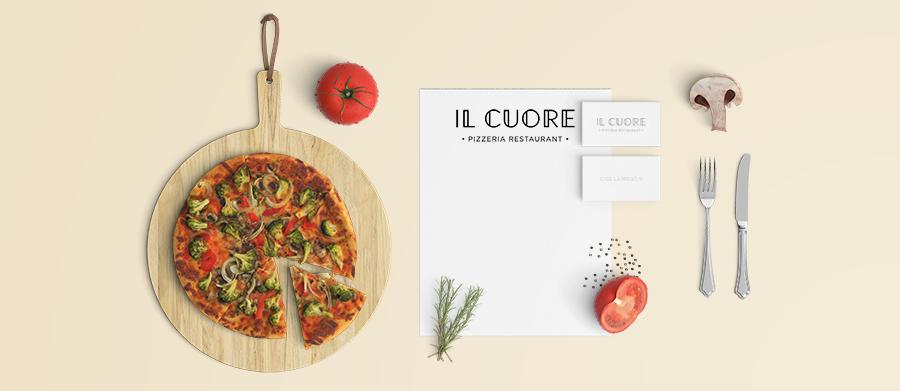 Pizza: per què a tothom li encanta