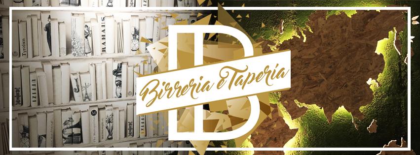 Batticuore, un nou local a Reus amb les grans cerveses del món!