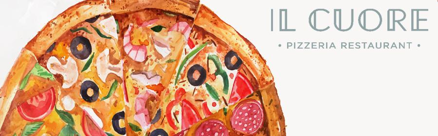 Ho saps tot sobre la cuina italiana?