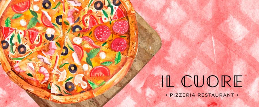 Ets un expert de la cuina italiana?